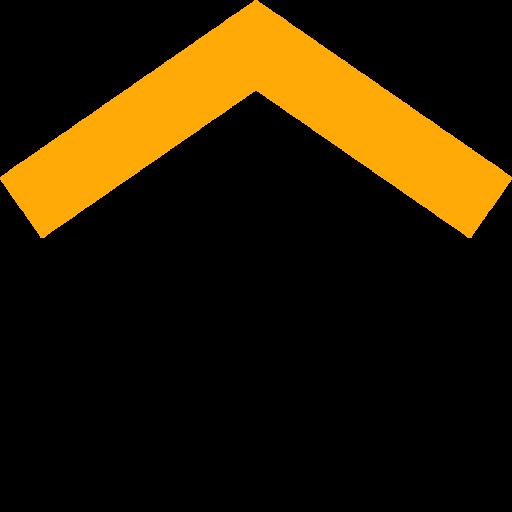Huset Esbjerg